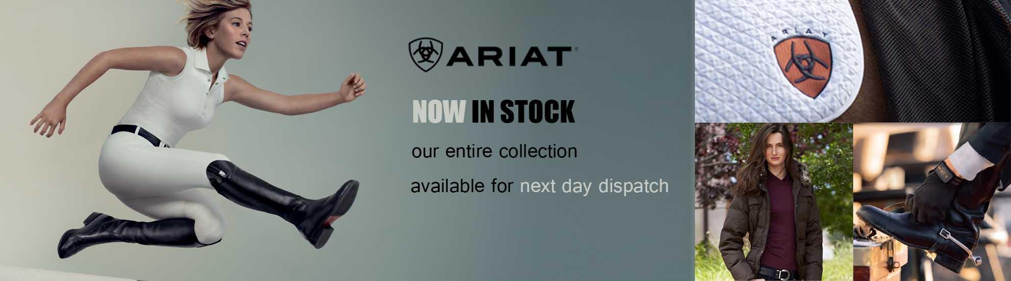 ariat-slide