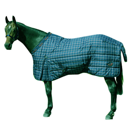 The Ranch Store Masta Regal Stable Rug R558