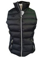 Shires Team Thermal Gilet (9642)