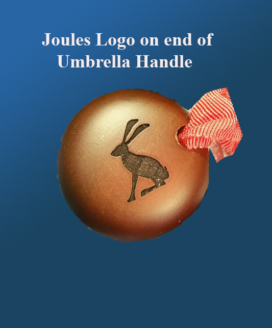 Joules ecoop login