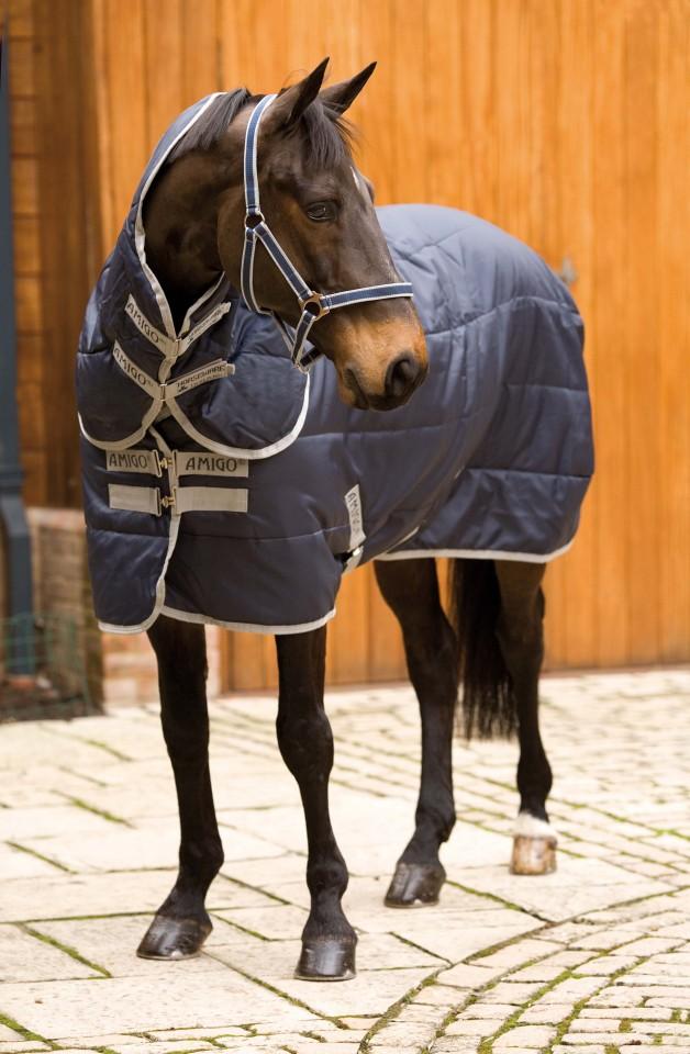 Horseware Rugs Home Decor