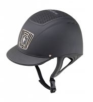 Caldene Ultra Childs Riding Hat500-Now £39.99  NOT PAS015