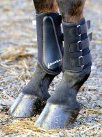 John Whitaker Brushing Boot Set £19.99
