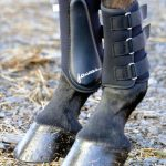 John Whitaker Brushing Boot Set £19.99