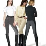 Caldene Belgrade Ladies Breeches sale