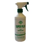 Barrier Super Plus Fly Repellent - 500ml  £15.99