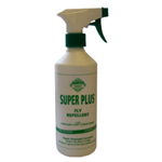 Barrier Super Plus Fly Repellent (Large) 1 Litre