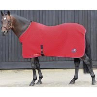 Masta Hi-Wick Multi Rug- MR165