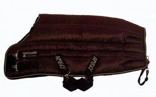 Horseware Amigo Insulator 550g ABRA14 NOW £55.00