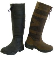 Toggi Canyon Boots (Now including Wide Fit)