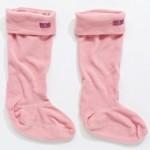 Welly Socks WSK200
