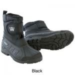 Woof Wear Short Boots-Childs-Woof2014 £25.99