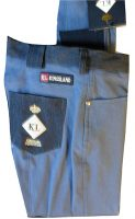 Kingsland Kelly Ladies Breeches 113-SB-485