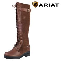 Ariat Coniston Boots-10001382