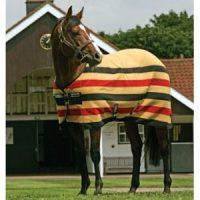 Horseware Rambo Newmarket Cooler ACAP2N