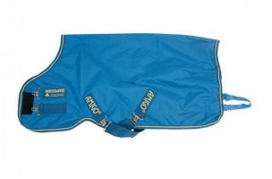 Horseware Amigo Stable Sheet-ADRF22 now only £29.99