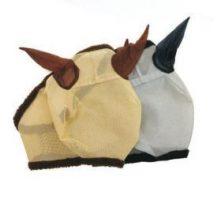 Horseware Amigo Fly Mask- DMAF00