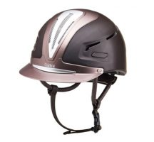 Caldene Junior Lumos Riding Hat CRH504 NOT PAS015