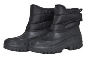 HKM Vancouver-Thermo Stable Boots-Adult and Childrens