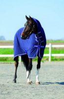 Horseware Amigo All In 1 Fleece ACRK24