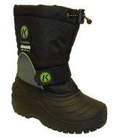 Kanyon Snowfox Winter Boot