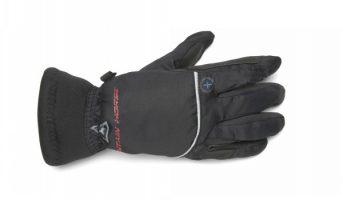 Mountain Horse Performance Glove