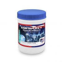 Equine America Cortaflex Powder/Cortaflex Liquid-Regular Strength