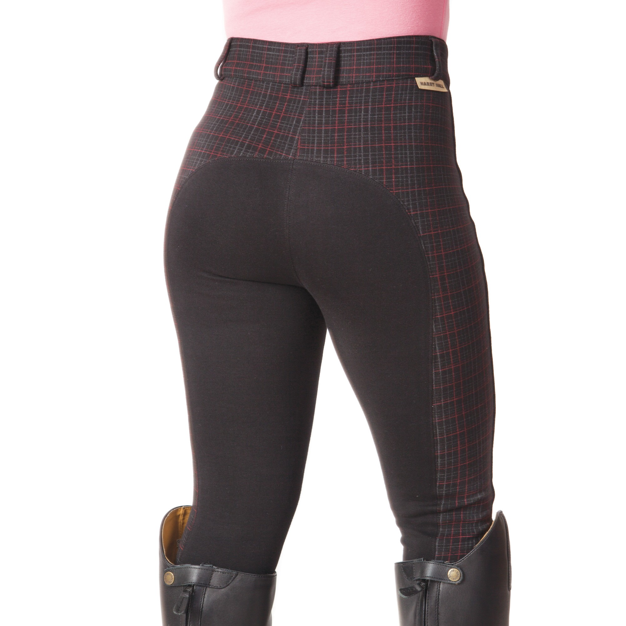 Harry Hall Queensbury Ladies Jodhpurs GBP3499 The Ranch Store