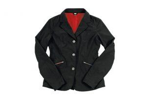 Horseware Ladies Competition Jacket-CCBODP