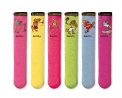 Socks - Tredstep Kids Buzby Socks