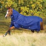 Horseware Amigo Hero 6 Plus 200g AARP82
