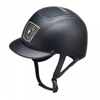 Caldene Junior Ultra Plus Riding Hat - CRH506 NOT PAS015
