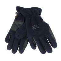 Kingsland Circuit Fleece Gloves 134-AC-280