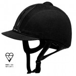 Harry Hall Legend Embossed Riding Hat814