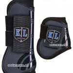 Kingsland Sports Protection Boot