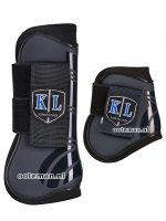 Kingsland Sports Protection Boot