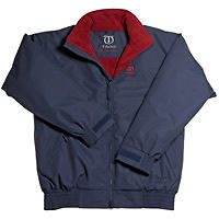 Tagg Puffin Kids Jacket
