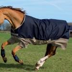 Horseware Amigo Mio Lite No Fill Rug AASA91 and AASA41
