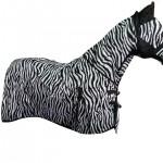 Loveson Fly Rug Combo-Zebra NOW ONLY £29.99 -RL236