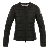 Kingsland Helena Padded Jacket Now only £129.00