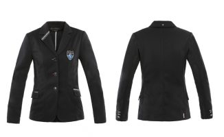 Kingsland Gladys Ladies Show Jacket