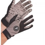 Caldene Cross Country Riding Gloves