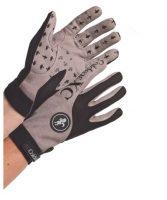 Caldene Cross Country Riding Gloves