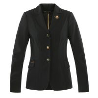 Kingsland Lavinia Ladies Show Jacket