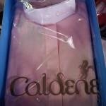 Caldene Nene Show Shirt-NEN360