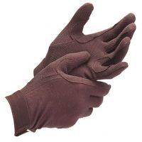 Shires Adult Newbury Riding Gloves - 880