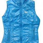 HKM Superfit Kids Riding Waistcoat-46096378