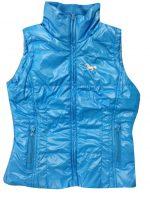 HKM Superfit Kids Riding Waistcoat-46096378