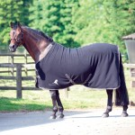 Masta Avante Fleece Rug (No Neck) MR342