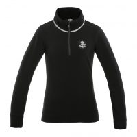 Kingsland Lacey Ladies Fleece 144-SF-810